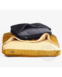 DG Sleeping Bed Lux