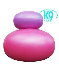 K9Design Eggball