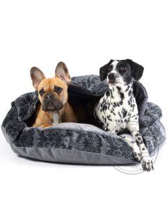 Comfy Cave koiran luolapeti