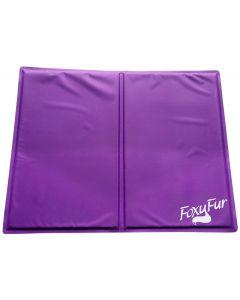 FoxyFur Viilennysalusta