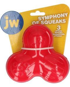 JW Symphony of Sound