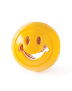 Planet Dog Nooks Smiley