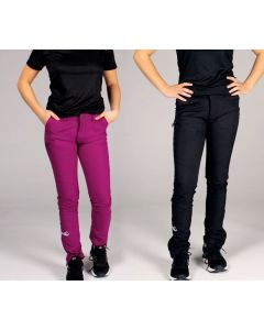 Arrak Sporty Pants