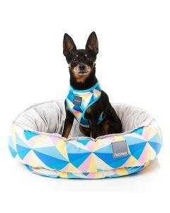 FuzzYard Reversible koiranpeti