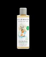 Haisevan koiran Shampoo WildWash PET 250ml