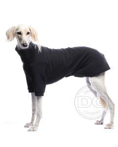 DG Winter paita