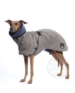 Vinttikoiran takki