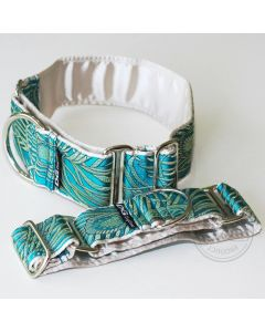 DG Martingale collar - Running Sighthounds