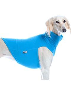 MikroFleece koirien aluspaita