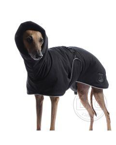 DG Dog Gear takki