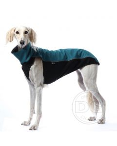 DG Dog Gear SoftShell paita