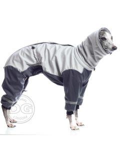 DG Ninja Fluffy -haalari