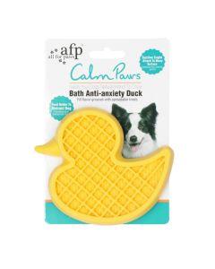 AFP Calming Duck