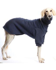 DG Dog Gear Winter lämpöpaita