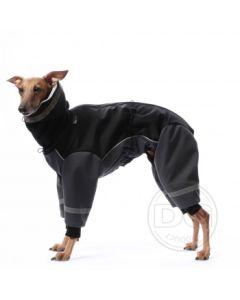 DG Outdoor Ninja Supreme -haalari