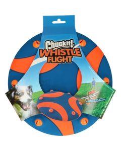 Chuckit frisbee
