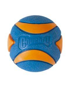 Chuckit Ultra Squeaker pallo