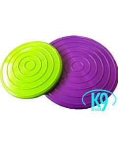 K9Design Disc