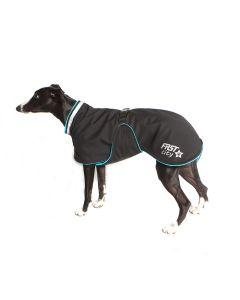 Koiran SoftShell takki