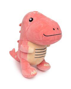 FuzzYard Dinosaurus pehmolelu