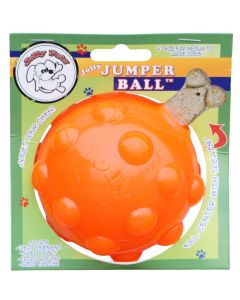 Jolly Jumper Ball L ja M