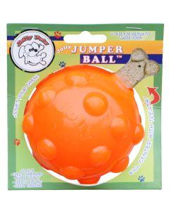 Jolly Jumper Ball L ja M