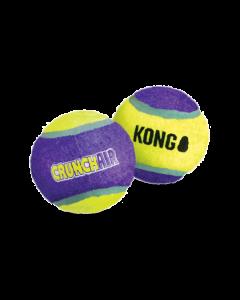 KONG CrunchAir Tennispallo
