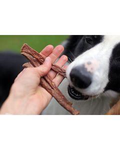 JR Pet Meat Sticks 50g