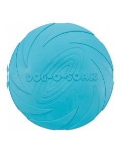 Trixie Dog Disc -Frisbee