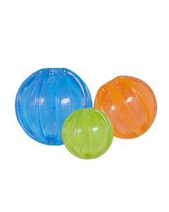 JW Play n Place pallo