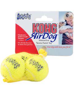 AirKong tennispallo
