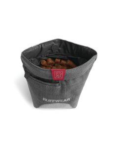 Treat Trader -namivyö Ruffwear