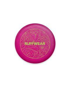 CampFlyer -Frisbee Ruffwear