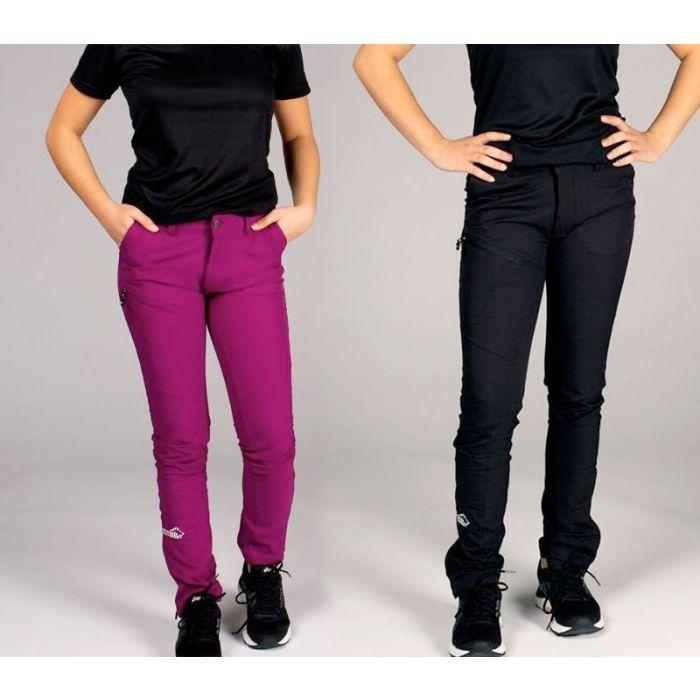 Arrak Sporty Pants